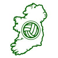 Irish Clubs