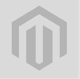 2000 Brazil Match Worn Home Shirt #6 (Sylvinho) v England