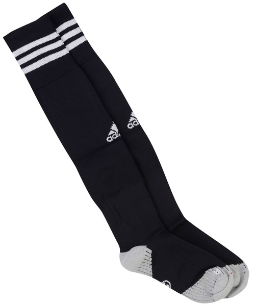 201416 Northern Ireland Adidas Training Socks BNIB